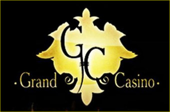http://www.grand-casinoo.com
